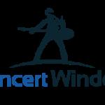 John Whelan tonight on concert window!