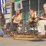 Overview of Catskills Irish Arts Week in this month's Irish Examiner!