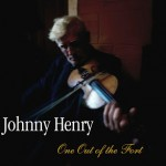 All Irish Musicians Should Own Henry CD