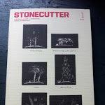 Stone, Paper, Scissors