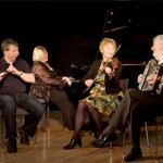 Catskills Irish Arts Week Comes to NYC!