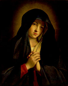 220px-The_Madonna_in_Sorrow