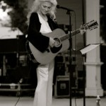 Music: My Conversation with Judy Collins