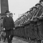 Pardon Coming for Irish Deserters Who Fought with Allies in WWII