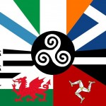 Celto-Slavs (and Celtic Nations)