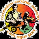 Come to Parsippany! 2011 Fleadh and Hall of Fame, Comhaltas Ceoltóirí Éireann April 1-3
