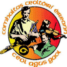 Mid-Atlantic Comhaltas Fleadh and Hall of Fame Induction 2013!
