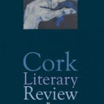 Tonight: Cork Literary Review New York Launch