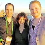 Short Irish Films in Tribeca Film Festival