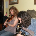 Post Catskills Craic: 11th Street Bar Sunday July 17th