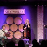 Concert Review: Altan Brings Donegal-Style Trad to City Winery