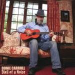 Music: U.S.-based Corkmen release fine CDs