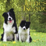 Music: Dan Neely says James Keane's 'Dog' is a winner on every track
