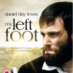 Irish Movie Night at NY Irish Center Friday Aug. 12: My Left Foot