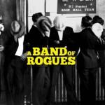 Band of Rogues Rocks!