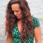 "Music: Stream Susan McKeown's new CD ""Belong"" Today"