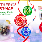 Music: Together for Christmas
