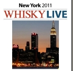 Whiskey Live: Tartan Week!