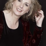 Music Interview: Moya Brennan on Clannad (WLIW Special airs Mar. 17!)