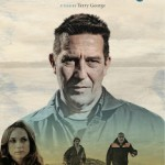 Film Review: Short Films at the Craic uplift!