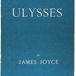 Books: Yes, I Will Yes… on Bloomsday