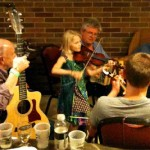 Music: Will You Be at the 2042 Mid-Atlantic Fleadh?