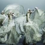 Savage, Beautiful, Scottish: Alexander McQueen at the Met