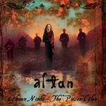 Altan's Poison Glen is Heavenly