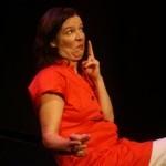 The Bad Arm of a Sure Foot: comic Irish Dance Theatre!
