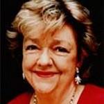Books: Michael Fitzpatrick recalls Maeve Binchy