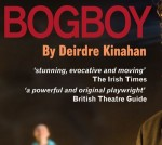 Bogboy Surfaces: Theatre Review