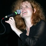 Music: Q&A with Cathie Ryan