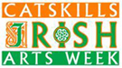 Catskills Irish Arts Week Needs You