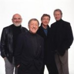 InteReView: The Chieftains' Voice of Ages