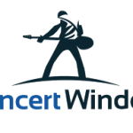 Music: Dan Neely on a new biz model, Concert Window