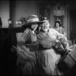 Come On Over! Silent Film Review from Cork