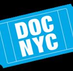 Irish Films Tonight, Tomorrow AM at the DOC NYC Festival