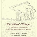 Listen to the Willow's Whisper: Irish and Native American Poets