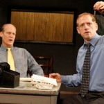Theatre Review: Weeping for the Great (and Terrible) Gatz