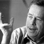 Havel's Leaving, Reviewed, Now that He's Left Us