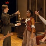 "Theatre: Larry Kirwan's ""Hard Times"" Resurrects a Forgotten 19th Century Community and Brings a Modern Audience to Its Feet"