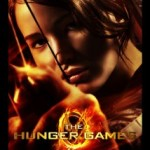 "Film: The Hunger Games: It is not ""Lord of the Flies"""