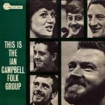 Music: Remembering Ian Campbell, a folk icon in tights