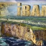 iBAM! Chicago Irish at Its Finest