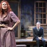 Theatre Review: A Moon for the Misbegotten