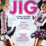 JIG opens June 17: Tippety Tap Tap