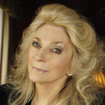Judy Collins receives Lifetime Acheivement Award TONIGHT: