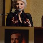 Judy Collins's O'Neill Award Celebration Reunites Folk Legends, Inspires Artists