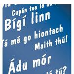Irish Language Day at Irish Arts Center Saturday!