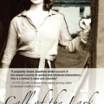 "Books: Michelle Woods reviews ""Call of the Lark"""